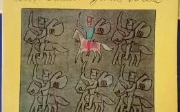 János Vitéz 2.+3. lemez - Törőcsik Mari olvasatában