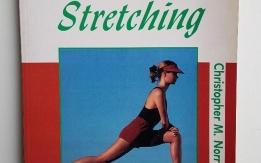 STRECHING - Útmutató a jó kondihoz